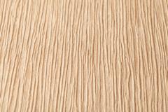 Палитра 6216-28 обои виниловые на бумажной основе