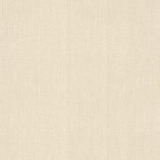 Палитра Home Color 212-21 обои виниловые на бумажной основе