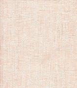 Палитра Home Color 209-22 обои виниловые на бумажной основе
