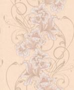 Палитра Home Color 150-21 обои виниловые на бумажной основе