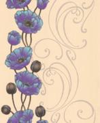 Палитра Home Color 198-26 обои виниловые на бумажной основе