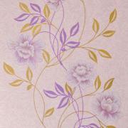 Палитра Home Color 136-56 обои виниловые на бумажной основе