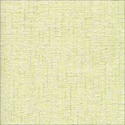 Палитра Home Color 209-77 обои виниловые на бумажной основе