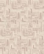 Палитра Home Color 182-21 обои виниловые на бумажной основе