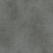 Marburg Loft 59611 обои виниловые на флизелиновой основе