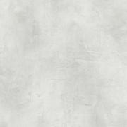 Marburg Loft 59609 обои виниловые на флизелиновой основе