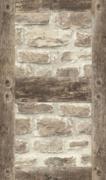 Rasch Barbara Becker 2 860511 обои виниловые на флизелиновой основе