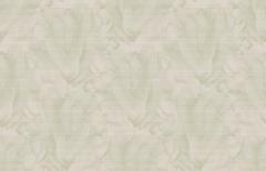 Milassa Casual 21005 обои флизелиновые