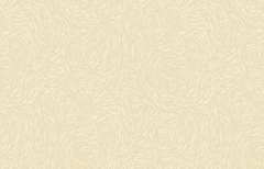 Milassa Casual 28003 обои флизелиновые