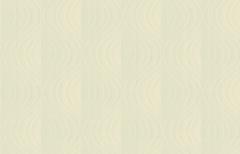 Milassa Casual 24005 обои флизелиновые