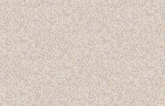 Milassa Casual 22003 обои флизелиновые