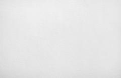 Elysium Геометрия 97006 обои виниловые на бумажной основе