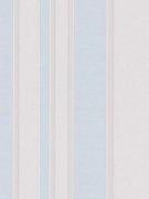 Erismann Eurodecor Adele 3782-5 обои виниловые на флизелиновой основе
