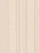 Erismann Eurodecor Adele 3782-3 обои виниловые на флизелиновой основе
