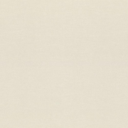 Rasch Chatelaine II 955507 обои виниловые на флизелиновой основе