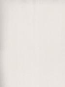Andrea Rossi Sicily 54191-3 обои виниловые на флизелиновой основе