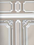 Andrea Rossi Sicily 54192-3 обои виниловые на флизелиновой основе