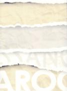 Andrea Rossi Sicily 54200-2 обои виниловые на флизелиновой основе