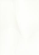 Andrea Rossi Grado 54143-1 обои виниловые на флизелиновой основе