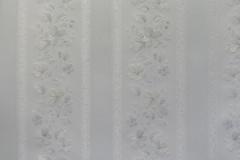 Elysium Патриция 29100 обои виниловые на бумажной основе