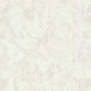 Emiliana Parati Decori & Decori Carrara 82604 обои виниловые на флизелиновой основе
