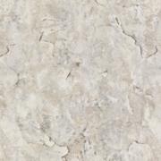 Emiliana Parati Decori & Decori Carrara 82603 обои виниловые на флизелиновой основе