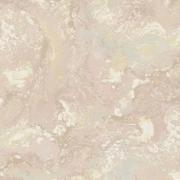 Emiliana Parati Decori & Decori Carrara 82670 обои виниловые на флизелиновой основе