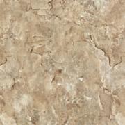 Emiliana Parati Decori & Decori Carrara 82606 обои виниловые на флизелиновой основе