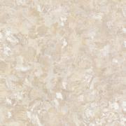 Emiliana Parati Decori & Decori Carrara 82653 обои виниловые на флизелиновой основе