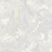 Emiliana Parati Decori & Decori Carrara 82672 обои виниловые на флизелиновой основе