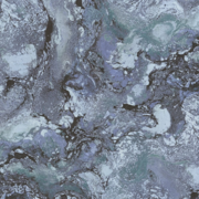 Emiliana Parati Decori & Decori Carrara 82674 обои виниловые на флизелиновой основе