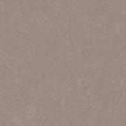 Marburg Allure 59405 обои виниловые на флизелиновой основе