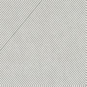 Marburg Allure 59426 обои виниловые на флизелиновой основе
