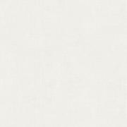 Marburg Allure 59428 обои виниловые на флизелиновой основе