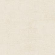 Marburg Allure 59431 обои виниловые на флизелиновой основе