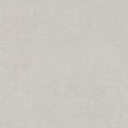 Marburg Allure 59433 обои виниловые на флизелиновой основе