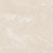 Marburg Allure 59414 обои виниловые на флизелиновой основе