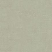 Marburg Allure 59440 обои виниловые на флизелиновой основе
