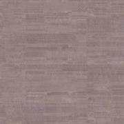 Marburg Allure 59401 обои виниловые на флизелиновой основе
