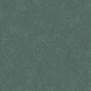 Marburg Allure 59407 обои виниловые на флизелиновой основе