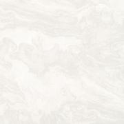Marburg Allure 59412 обои виниловые на флизелиновой основе