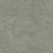 Marburg Allure 59416 обои виниловые на флизелиновой основе