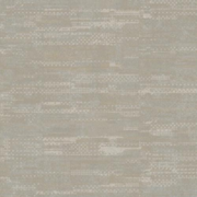 Marburg Allure 59403 обои виниловые на флизелиновой основе