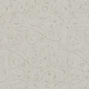Marburg Allure 59418 обои виниловые на флизелиновой основе