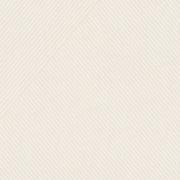 Marburg Allure 59423 обои виниловые на флизелиновой основе