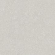Marburg Allure 59408 обои виниловые на флизелиновой основе