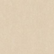 Marburg Allure 59410 обои виниловые на флизелиновой основе