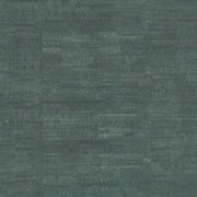 Marburg Allure 59404 обои виниловые на флизелиновой основе