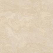 Marburg Allure 59415 обои виниловые на флизелиновой основе