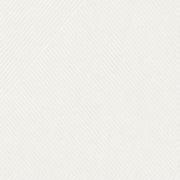 Marburg Allure 59427 обои виниловые на флизелиновой основе